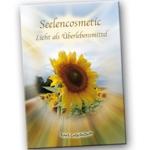 Soleopathie