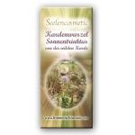 Seelencosmetic