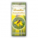 Arnika-Sonnentrinktur 20 ml