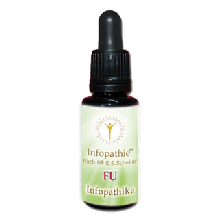 Infopathika FU 20 ml