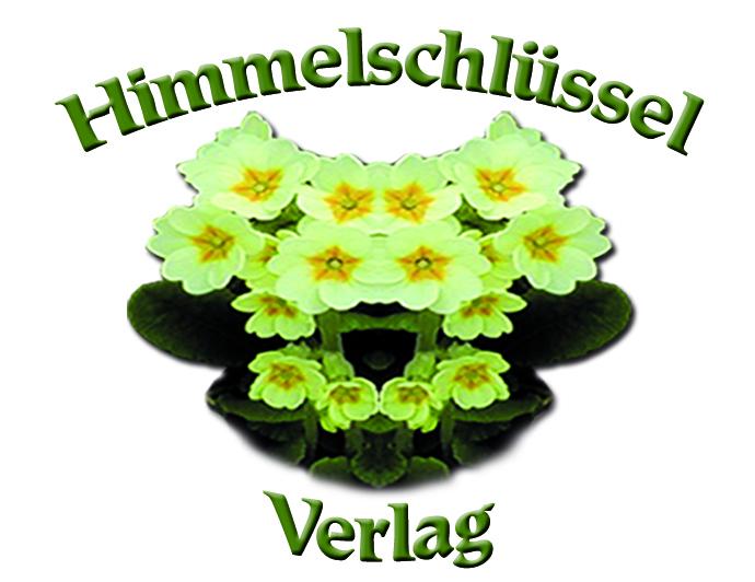 Himmelschlüssel Verlag